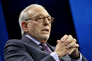 Nelson Peltz's top 5 buys last quarter