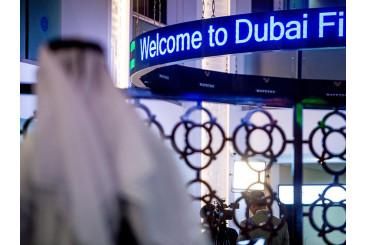 Gulf News - Amanat