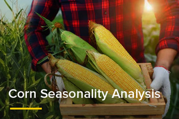 Corn Seasonality Analysis