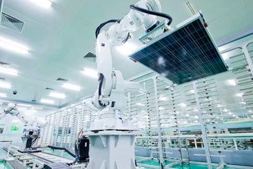 Could Q2 Earnings be a Ray of Hope for JinkoSolar's Share Price?
