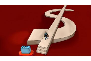 The National -  Are zero-fee ETFs too...
