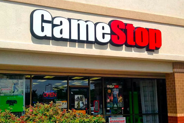 Can GameStop Earnings Spur Share Price Gains?