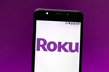 Can the Roku Share Price Hit Fast-Forward?