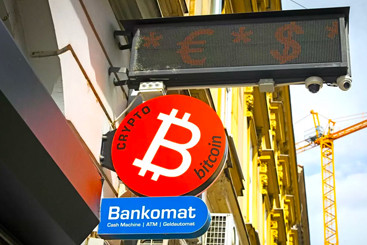 Crypto ETFs' Popularity Soars, but Will...