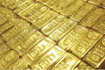 Khaleej times - Gold prices likely to gain this week on US hiking capital gains tax
