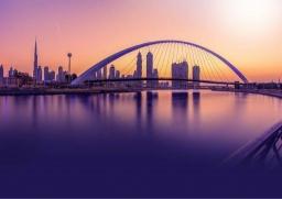 All you need to know Dubai Expo 2020