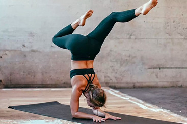Is Lululemon's Share Price Set to Bounce After Q2 Earnings?