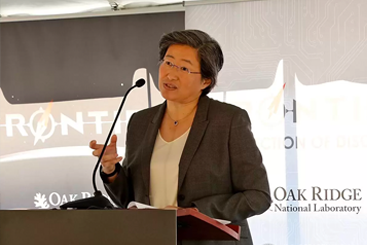 No surprises expected in AMD's Q3 2021...