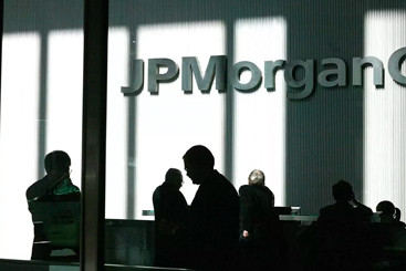 Should Investors be Chasing the JP...