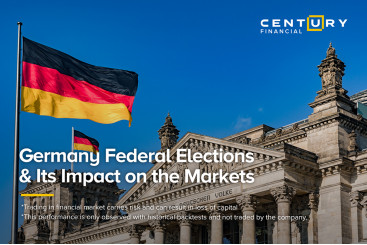 Germany Federal Elections & Its...