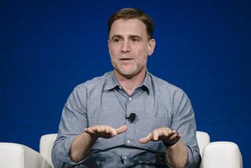 Slack's share price set to surge on...