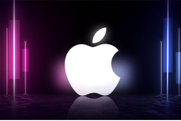 Does Apple's (AAPL) iPhone 13 Launch...