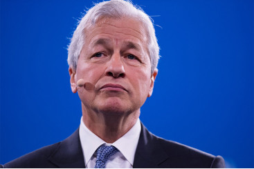 Can Q2 earnings boost JPMorgan's share...