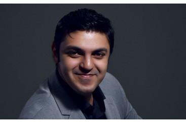 Arabian Business - UAE millennials:...