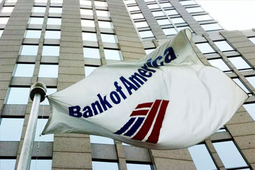Will Bank of America share price rise on Q3 earnings?
