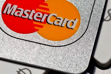 Will Its Foray Into Buy Now, Pay Later Pay Off For The Mastercard Share Price?