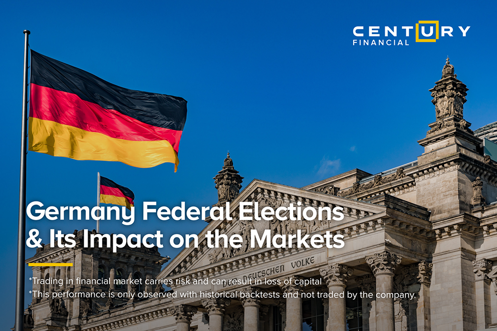Germany Federal Elections & Its Impact on...