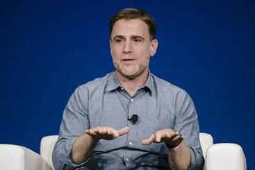 Slack's share price set to surge on remote...