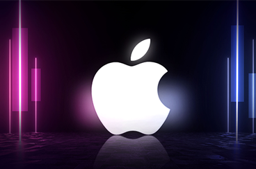 Does Apple's (AAPL) iPhone 13 Launch Presents...