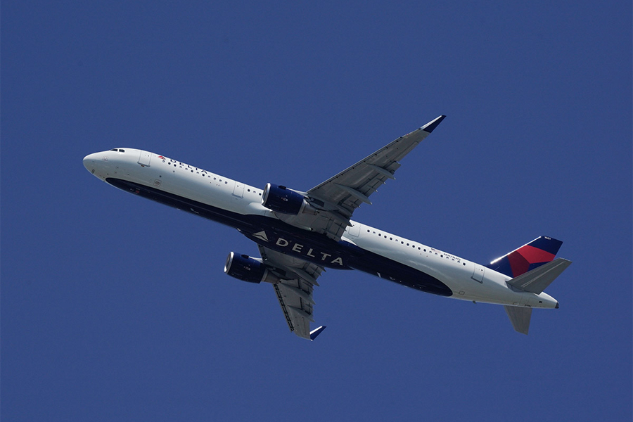 Delta's share price: what to expect in Q2 earnings