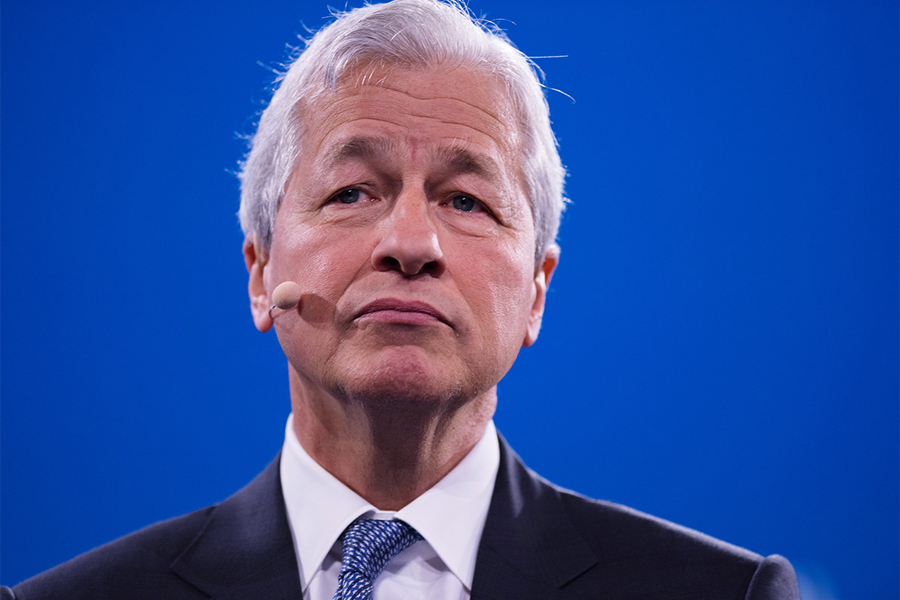 Can Q2 earnings boost JPMorgan's share price?