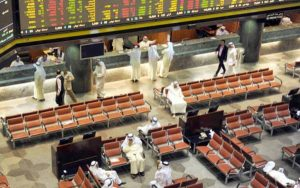 Mubasher – UAE equities' attractive prices to...