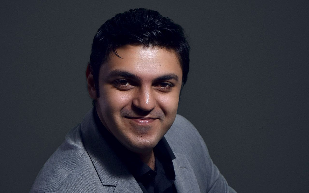 Arabian Business - UAE millennials: Walking a...