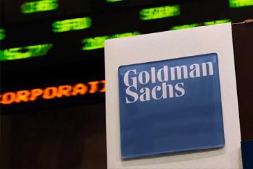 Will BlackRock and Goldman Sachs get a boost...