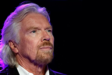 Will Virgin Galactic's Share Price Take Off on...