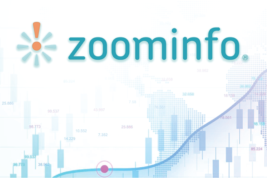 New Stock Listing Info - ZoomInfo