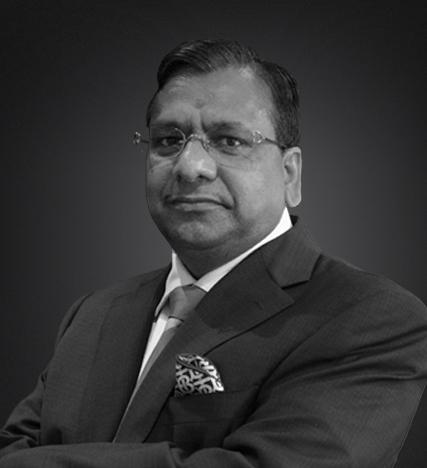 Deepak Sawarthia