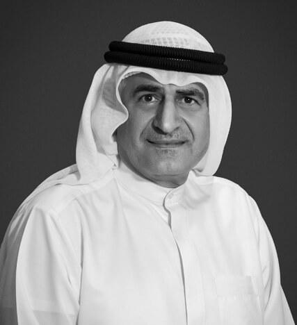 علي عبد الكريم علي